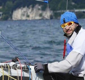 Fabrizio-Solazzo01